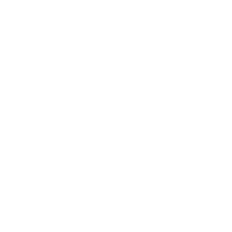 White logo for Uvae Kitchen and Wine Bar in Chicago