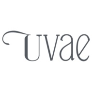Uvae Kitchen and Wine Bar | Andersonville Chicago